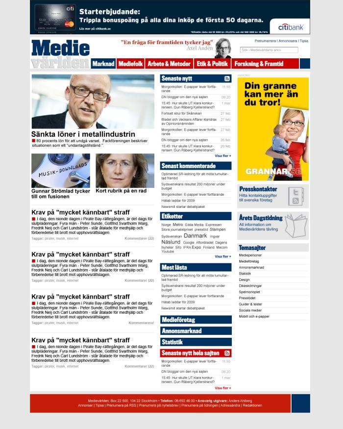 medievarlden20-marknad
