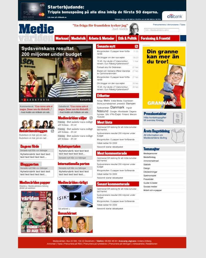 medievarlden20